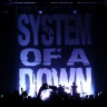 System of a Down, 08/06/2011 (Bercy, Paris)