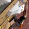 Championnat de France d'escalade 2011, Massy : Qualifications
